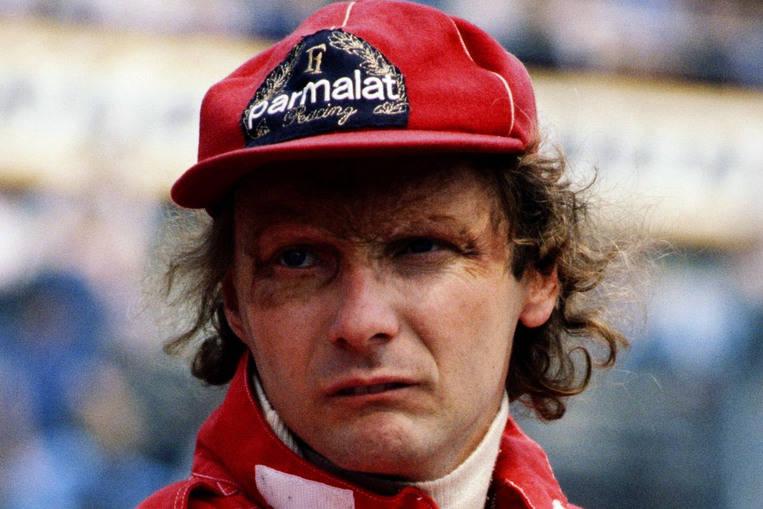 TOP 20: I migliori piloti di Formula 1 della storia